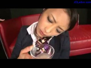 japanese, hot office any, watch japan you