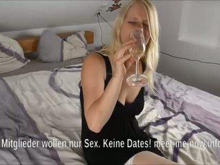 duits, ideaal deutsch film, heetste ficken porno