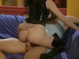 free group sex action, parties, real fisting scene