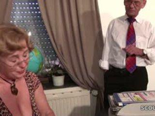 groot oma porno, nominale pijpbeurt neuken, gratis grote pikken