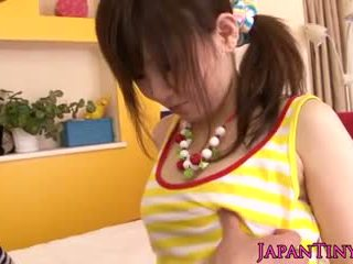 éjaculations, japonais, velu