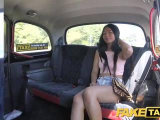 pijpen film, vol doorboord, ideaal taxi