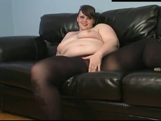 nominale groot, bbw thumbnail, vet porno