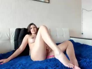 Beautiful Russian Girl Naked Show Part 1, Porn f7