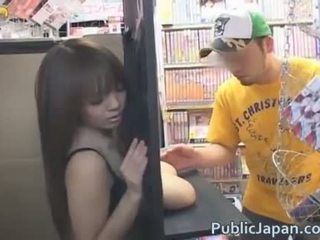 real reality online, japanese nice, hottest japan quality