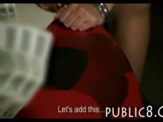 hq vaginale sex vid, nieuw anale sex, kaukasisch