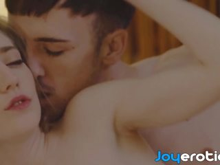 jong seks, man scène, pijpbeurt porno