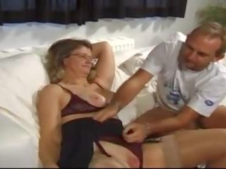 you cuckold porno, fresh matures action, check anal posted