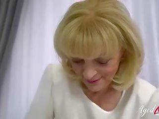 neuken gepost, meest grootmoeder seks, u matures scène