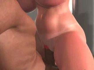 most busty, fun cartoons channel, new 3d cartoon sex movies thumbnail