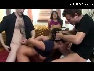 hot group sex, more whores all