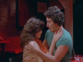 Classic American Vintage Porn, Free Retro Porn 97