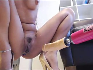 sexi colombiana espectacular squirt