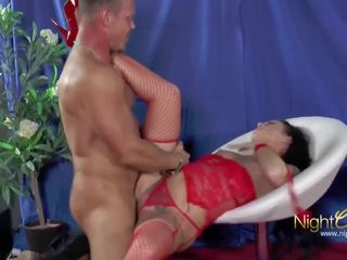 Casting Couch Mama Macht Jetzt Auch Pornos: Free HD Porn b4