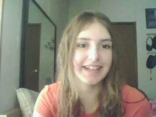 zien webcams film, u tiener thumbnail