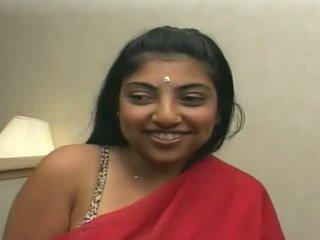 check facials you, more indian, check ethnic porn fresh