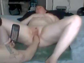 Serendipity72: Free Homemade Porn Video 1f