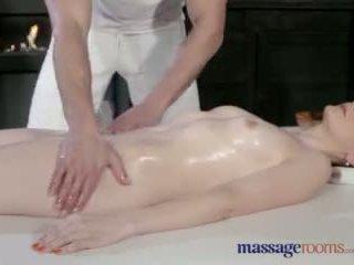 oral sex, blow job, squirting, cum shot