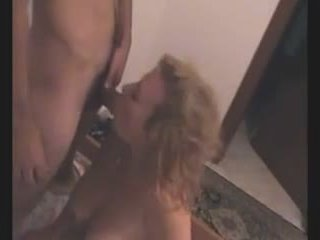 big boobs, threesomes, old+young