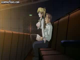 hq riding, full cartoon, watch anime