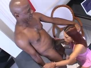 online redhead, great anal best, most interracial
