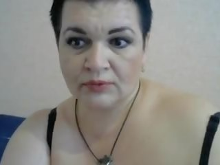 most webcam channel, 19 channel, watch big ass film