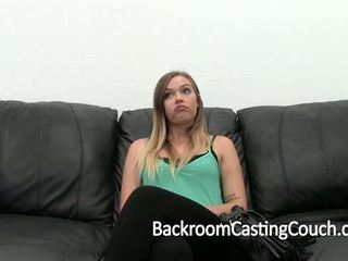 couch, cum, audition, assfuck