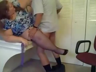 grote tieten neuken, vol oude + young porno, beste kantoor tube