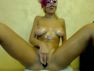 rated webcams, best hd porn free