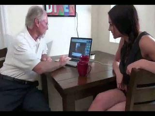 any handjobs posted, hd porn porno, all hardcore porno