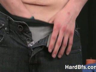 gay, masturbation, amateur