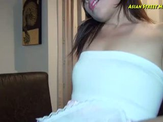 Young Tiny Teen Jem Anal - PLEASE FUCK ME