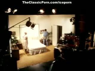 meer pijpbeurt kanaal, likken porno, meest wijnoogst tube