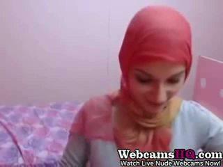 webcams panoorin, ikaw amateur kalidad, teen ikaw