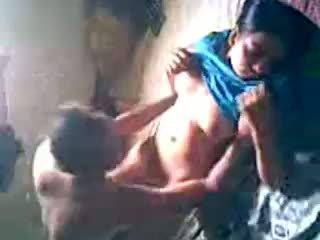 mooi tieners actie, meest bbw gepost, heetste anale sex mov