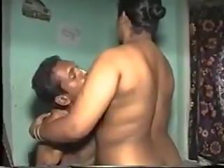 Desi Aunty Fuck: Free Desi Fuck Porn Video 44