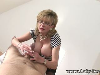 cougar fresh, best big tits, check cumshot ideal