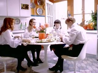 Les Petite Ecolieres 2k - 1980, Free Vintage HD Porn 00