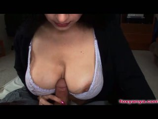 most brunette quality, fresh melons full, big boobs you