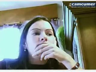 great webcams scene, rated amateur clip, new teen