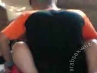 Irak porno