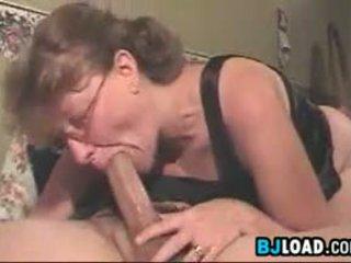 webcam porno, een pijpbeurt seks, zien volwassen actie