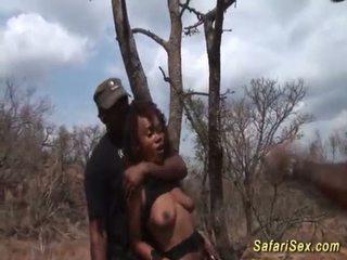 deepthroat, controleren afrikaanse seks, bigcock