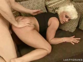 you hardcore sex film, pussy drilling, ideal vaginal sex fucking