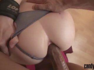 anaal film, alle amateur anaal kanaal, een pawg porno
