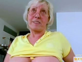 real matures, best old+young, best anal see