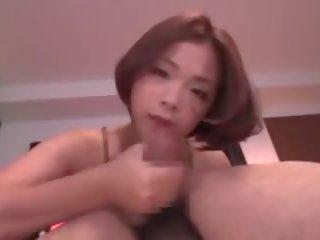 Asian Amazon: Free Amazons Porn Video bf