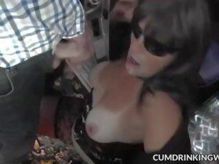 een zonder zadel seks, dogging tube, groot swingers film