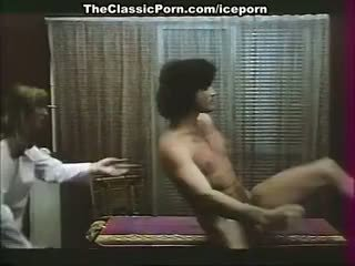 fun blowjob movie, free vintage posted, threesome