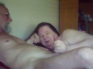beste grannies gepost, hd porn video-, gratis vrouw porno